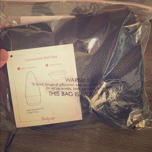 Thirty One convertible belt bag